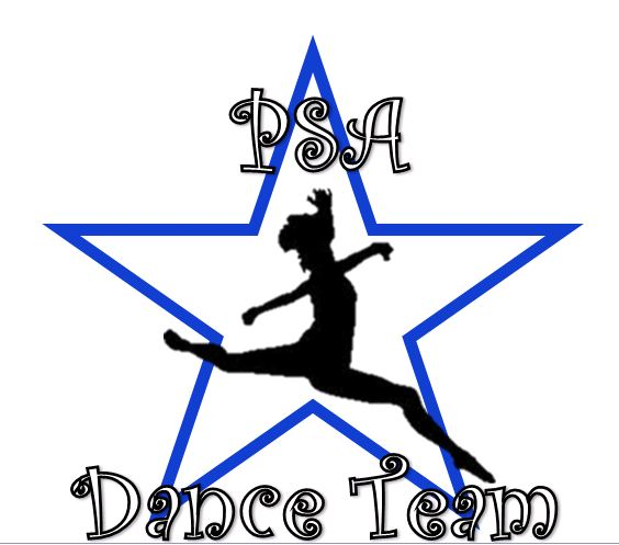 plano dance team rh psaplano org dance team logos images dance team logos images