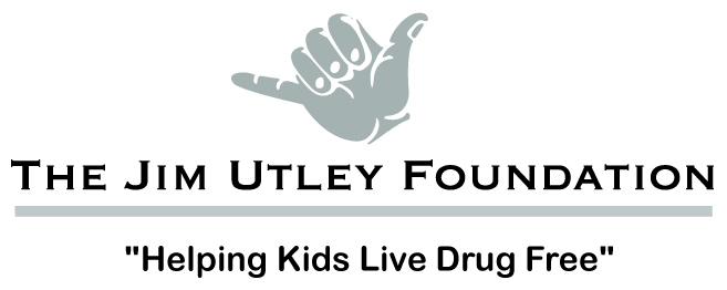 Jim Utley Foundation